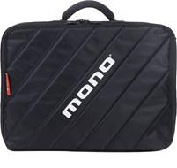 Mono Club 2.0 Accessory Case Black