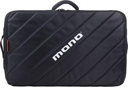 Mono Tour 2.0 Accessory Case Black