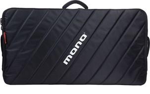 Mono M80-PRO-V2-BLK Pro 2.0 Accessory Case Black