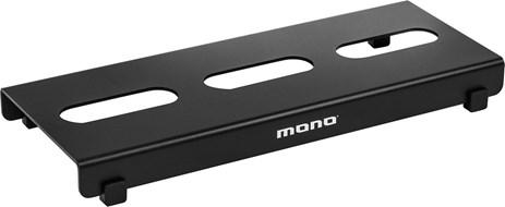 Mono Pedalboard Lite Black