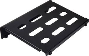 Mono Pedalboard Small Black
