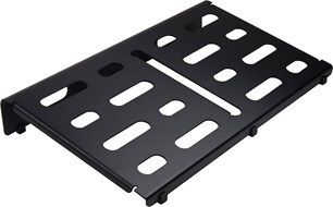 Mono Pedalboard Medium Black
