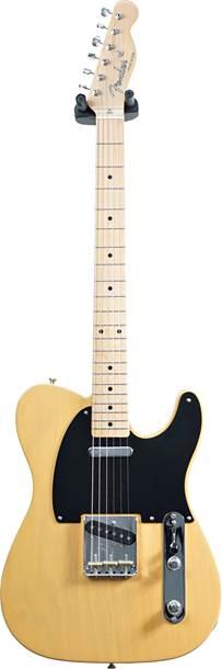 Fender American Original 50s Tele Butterscotch Blonde (Ex-Demo) #V1859174