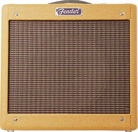 Fender Pro Junior IV Lacquered Tweed (Ex-Demo) #B-742921
