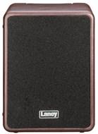 Laney A-Fresco w/ Battery Pack 35W Acoustic Amp