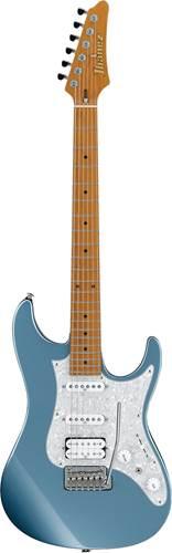 Ibanez AZ2204 Ice Blue Metallic