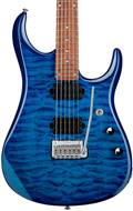 Music Man Sterling JP150 Neptune Blue