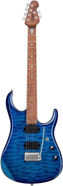 Music Man Sterling JP150 Neptune Blue