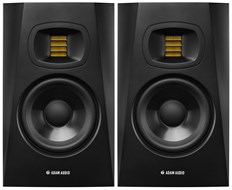 Adam T5V Studio Monitor (Pair)