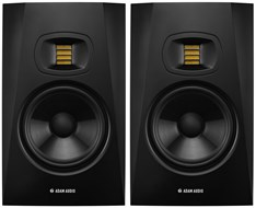 Adam T7V Studio Monitor (Pair)