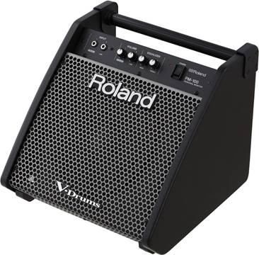 Roland PM-100 Drum Amp