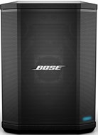 Bose S1 Pro Portable PA System (Ex-Demo) #077155Z8063065AE