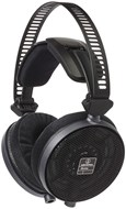 Audio Technica ATH-R70X Headphones
