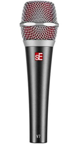 SE Electronics V7 Dynamic Vocal Microphone