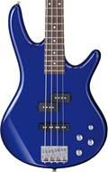 Ibanez GSR200-JB Jewel Blue