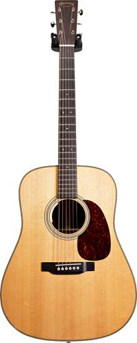 Martin HD28E LR Baggs Anthem Re-imagined