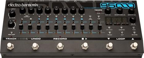 Electro Harmonix 95000 Performance Loop Laboratory