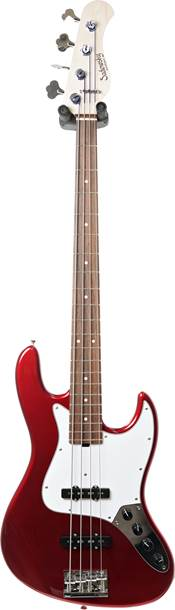 Sadowsky Metro Express RV4 Candy Apple Red