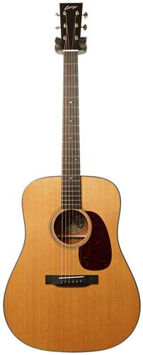 Collings D1 #28332