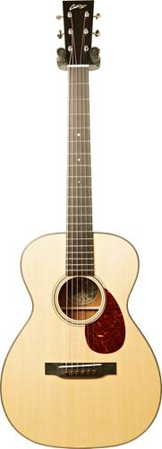 Collings 01 T (Ex-Demo) #28474