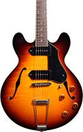 Collings I-30LC Tobacco Sunburst Aged #18159