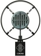 Sontronics Corona Dynamic Vocal Microphone