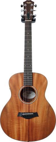 Taylor GS Mini-e Koa #2104229421