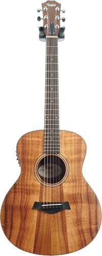 Taylor GS Mini-e Koa #2108089406