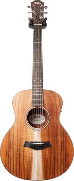 Taylor GS Mini-e Koa, LH (2018) #2105168567