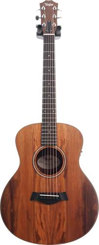 Taylor GS Mini-e Koa LH #2105289338