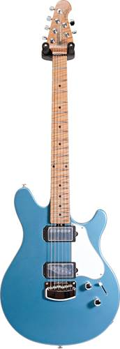 Music Man Valentine STD Toluca Lake Blue #G84020