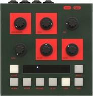 OTO Machines BOUM Analogue Stereo Warming Processor