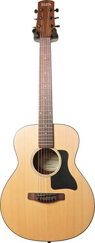 Adam Black O3T Spruce Travel Guitar