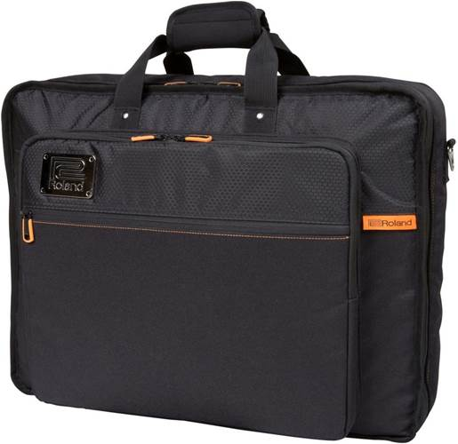 Roland CB-BDJ505 DJ-505 Bag