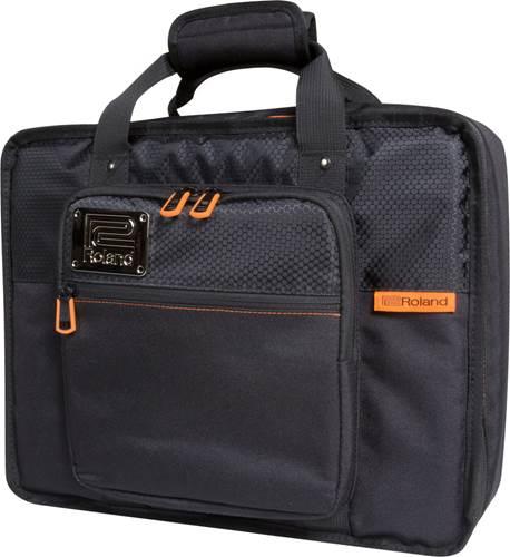 Roland CB-BHPD-20 Black Series Handsonic Bag
