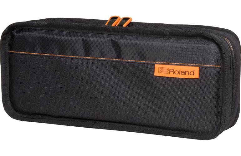 Roland CB-BRB1 Black Series Boutique Pouch