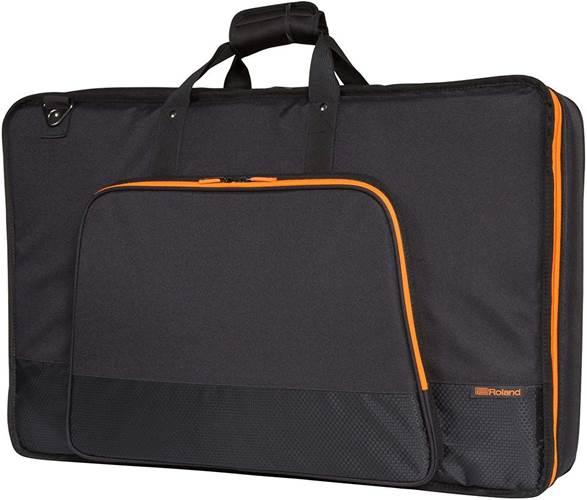 Roland CB-GDJ808 Gold Series Bag For DJ-808