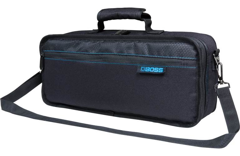 BOSS CB-GT1 Multi Effect Bag GT-1