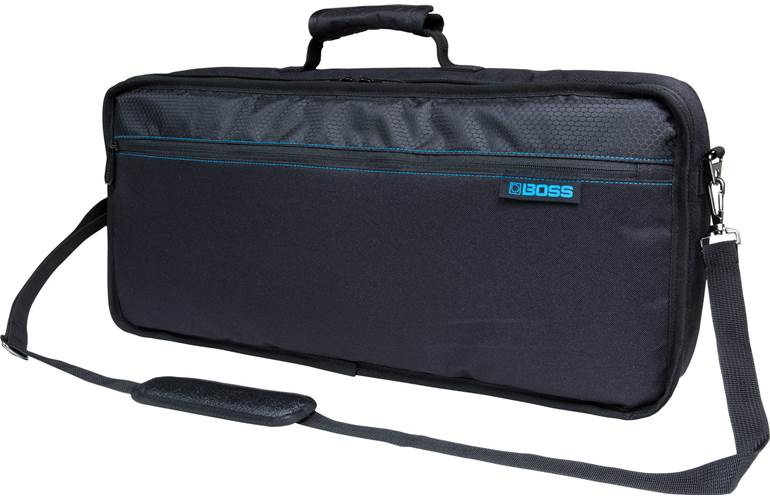 BOSS CB-ME80 Multi Effect Bag ME-80
