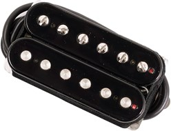 Bare Knuckle Boot Camp Old Guard Humbucker 50mm Neck Black