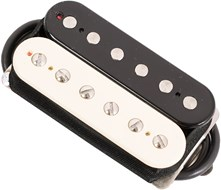 Bare Knuckle Boot Camp Old Guard Humbucker 50mm Neck Zebra