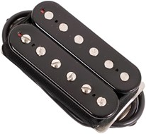 Bare Knuckle Boot Camp True Grit Humbucker 50mm Neck Black