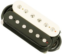 Bare Knuckle Boot Camp Brute Force Humbucker 50mm Neck Zebra