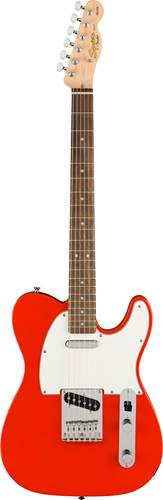 Squier Affinity Tele Race Red IL