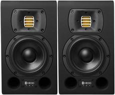 HEDD Type 05 Studio Monitor (Pair)