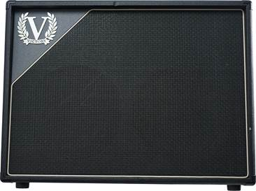 Victory Amps V212S 2x12 Cab (Ex-Demo) #00211-0218
