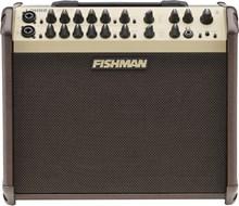 Fishman Loudbox Artist - 120 watts PRO-LBX-600