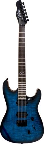 Chapman Standard Series ML1 Midnight Sky V2