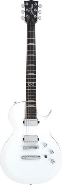 Chapman Standard Series ML2 Modern White Dove V2