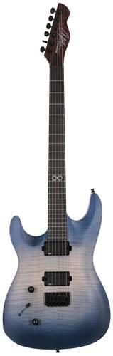 Chapman Pro Series ML1 Pro Modern Dusk LH
